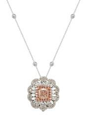 doğada en nadir bulunan elmas