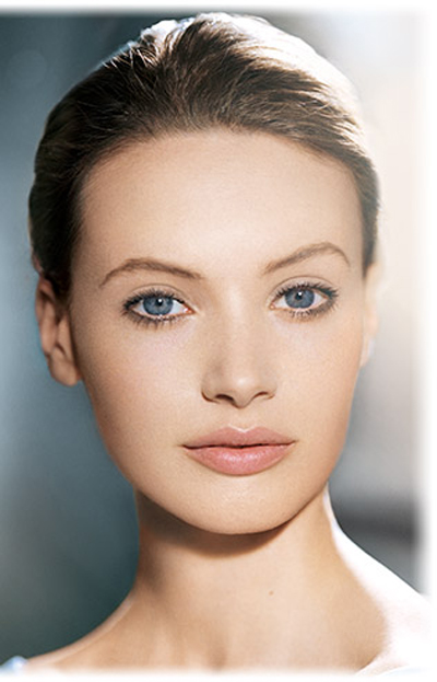 Splendieuse® ile büyüleyici gözler