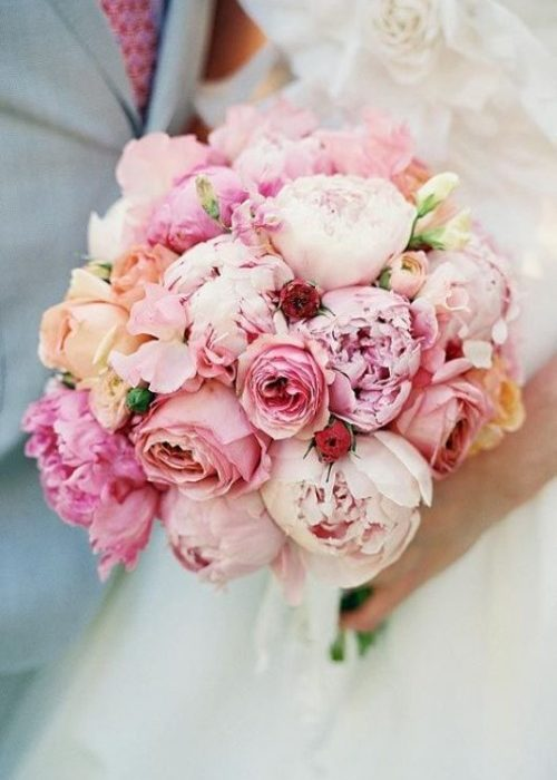 Romantik Düğün için ilginç Düğün Temaları