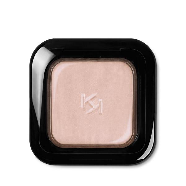 KIKO MILANO, yılın gelinleri için makyaj trendlerini açıklıyor!