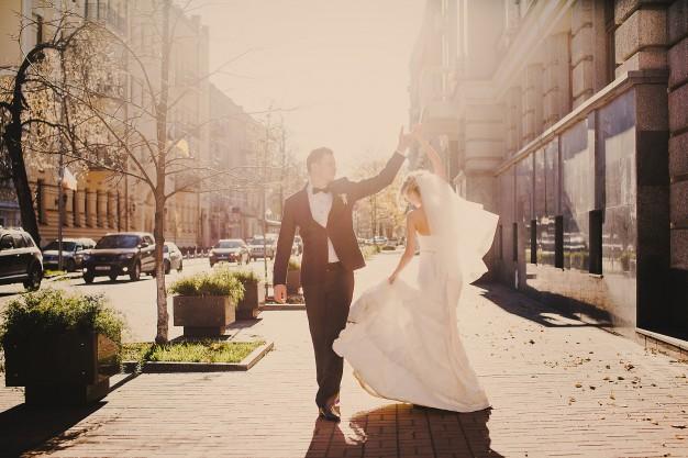 Kusursuz Düğün Fotografları için Öneriler