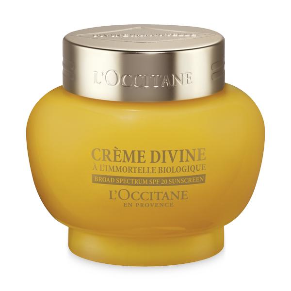 L'Occitane yazı cildi sıkılaştıran, güçlendiren, nefes aldıran ürünlerle karşılıyor!