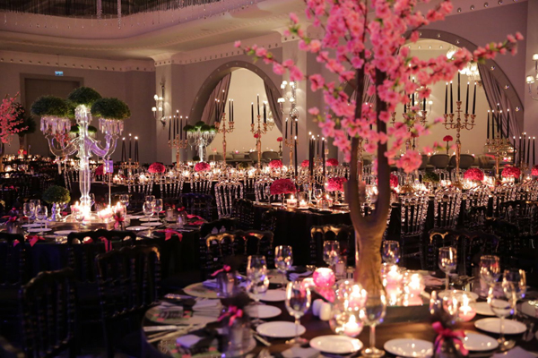 """""""Wedding Fest""""e Uğramadan Düğününüzü Yapmayın"""