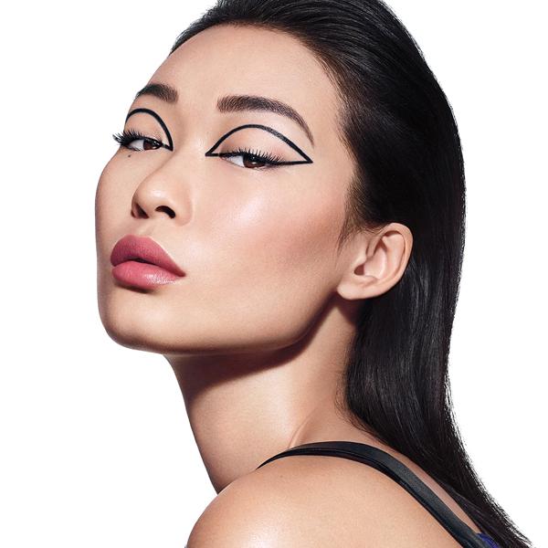 SHISEIDO MAKYAJINI YENİDEN KEŞFEDİN: İçten Gelen Güzellik