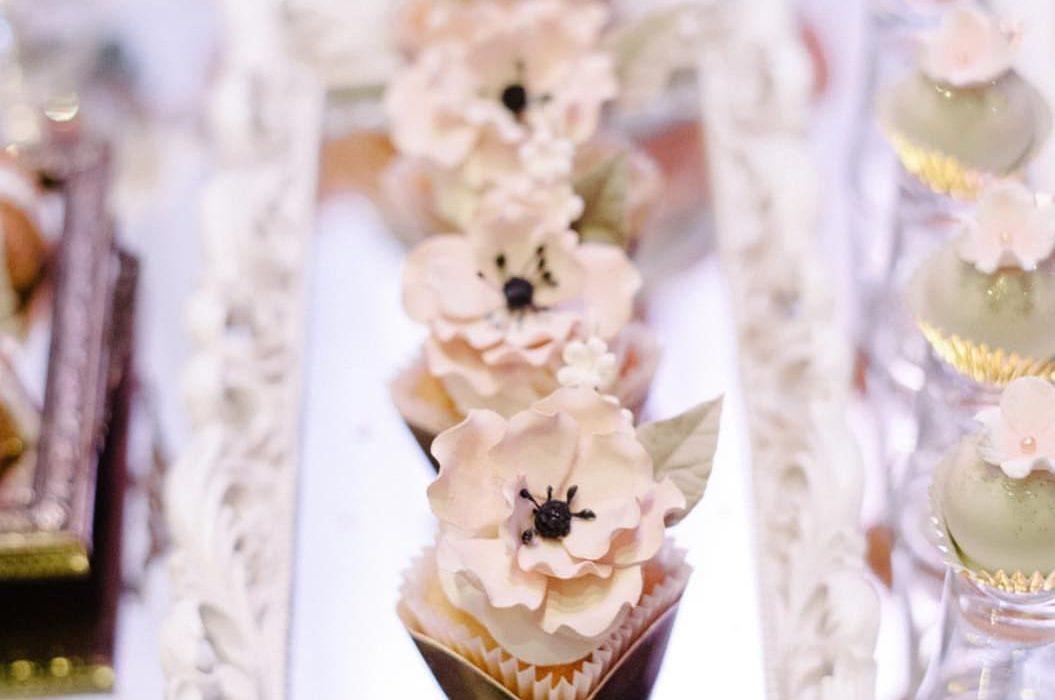 Düğününüz İçin Lezzetli Mini Atıştırmalıklar!
