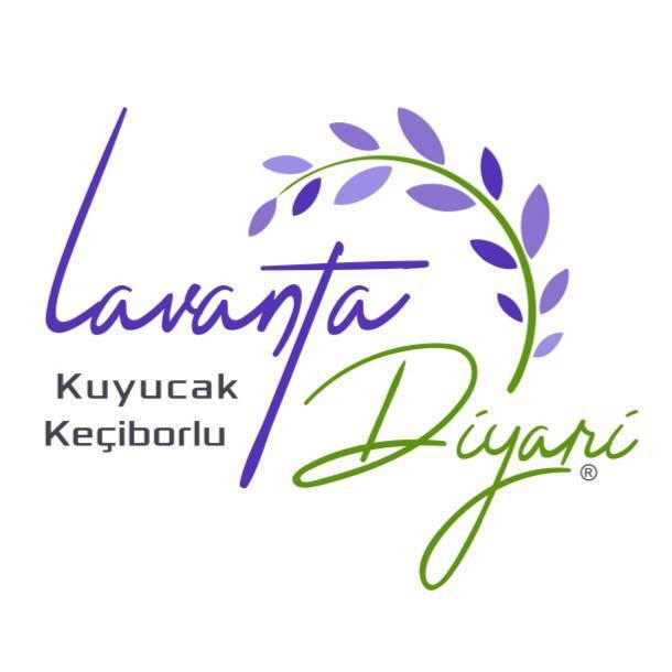 Lavanta Diyarında Evlen!