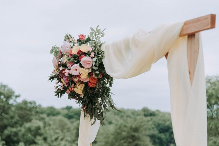 Butik Düğün Modası